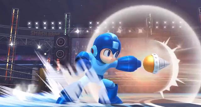 File:Mega Man Crash Bomber.png