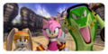 Thumbnail for version as of 18:41, December 25, 2015