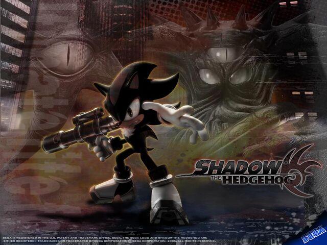 File:Shadow enofficial1 1024.jpg