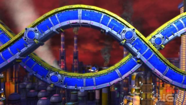 File:Sonic-generations-20110721025016772 640w.jpg