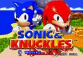 Thumbnail for version as of 01:22, September 7, 2012