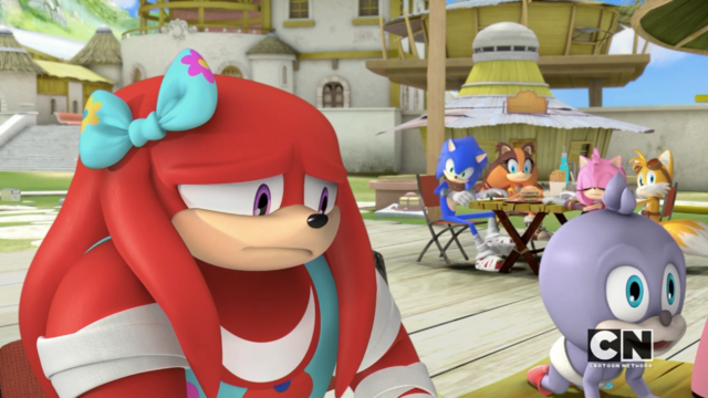 File:Knuckles and Walrus kid.png