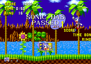 File:Pre-Release-Victory-Pose-Sonic-the-Hedgehog-1991.png