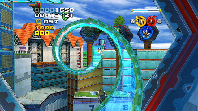 File:Sonic Heroes Power Plant 3.png