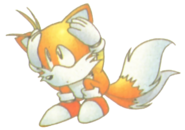 Tails 67