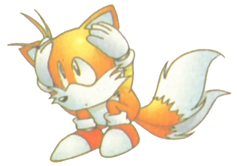 File:Tails 67.png