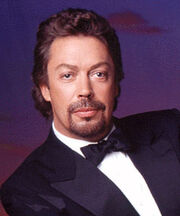 Tim Curry.jpg