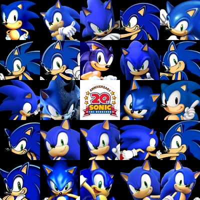 File:20th Sonic Anniversary 2011.jpg