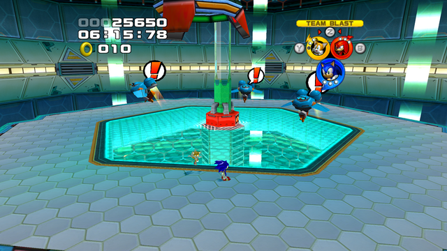 File:Sonic Heroes Power Plant 32.png