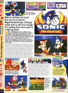 Computer and Video Games Issue 174 1996-05 EMAP Images GB 0025