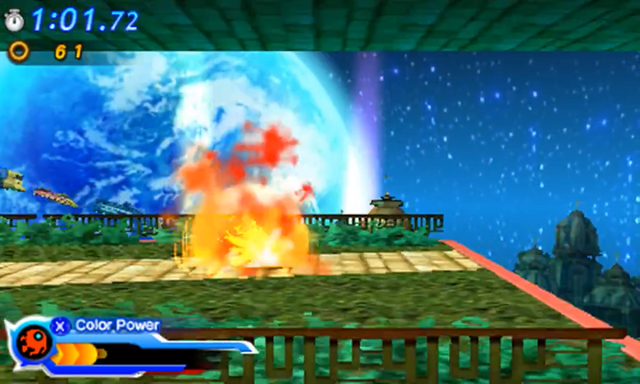 File:Red Burst charging Sonic Generations.png