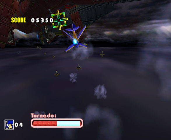 File:SKYCHASE2-12.png