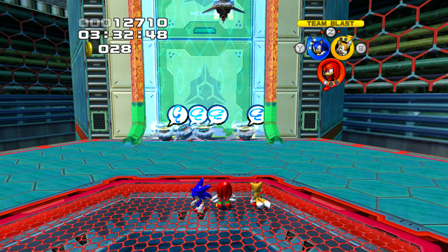 File:Sonic Heroes Power Plant 21.png