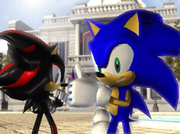 File:Sonic and Shadow photo.png