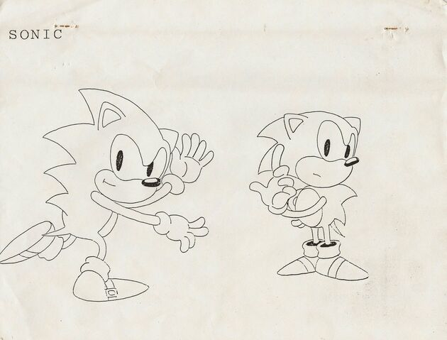 File:Sonicguide3.jpg