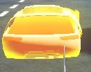 File:Yellowmobile.jpg