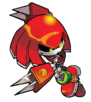File:Metal Knuckles Archie.png