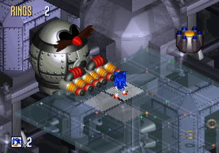 File:Sonic3DFinalFightSaturn.PNG