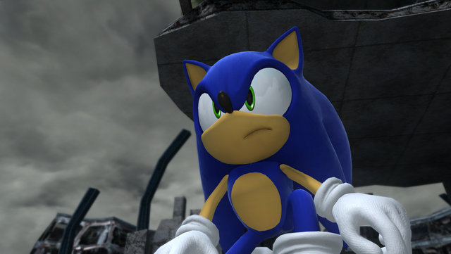File:SonicGenerations 2017-04-30 22-37-51-796.png