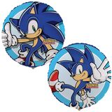 Sonic Party - Balloons