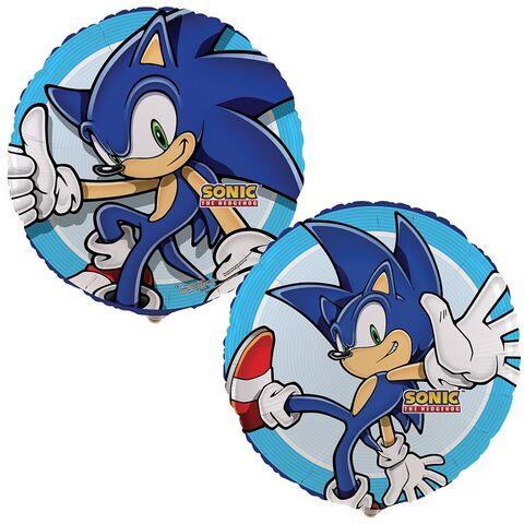 File:Sonic Party - Balloons.jpeg