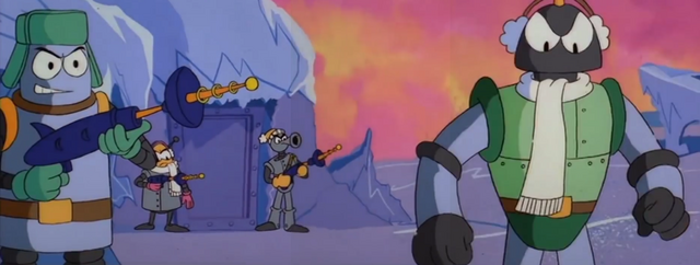 File:Swat Bot (Adventures of Sonic the Hedgehog).png