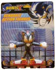 File:Bendy Sonic X Shadow.jpg