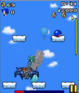 File:Blue Sky Zone boss.png