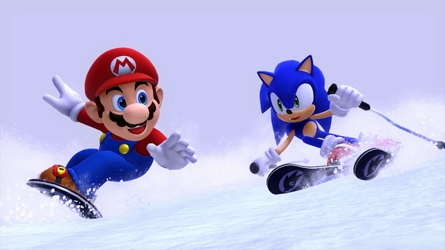 File:Mario & Sonic 2014 - Opening.png