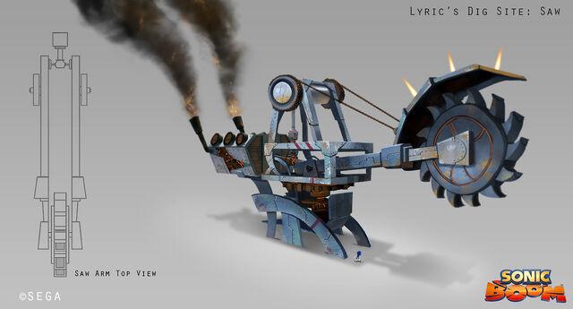 File:RoL concept artwork 25.jpg