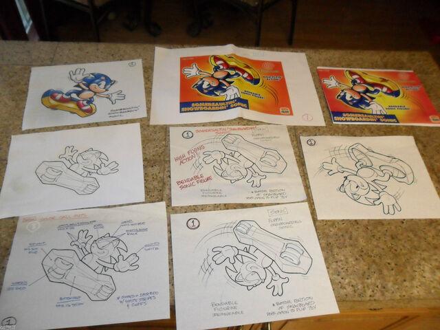 File:Somersaulting-Snowboardin'-Sonic 01.jpg