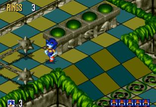 File:Sonic3DRusticRuin.png