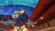 Sonic Colors Aquarium Park (1)