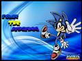 Thumbnail for version as of 10:17, May 12, 2011