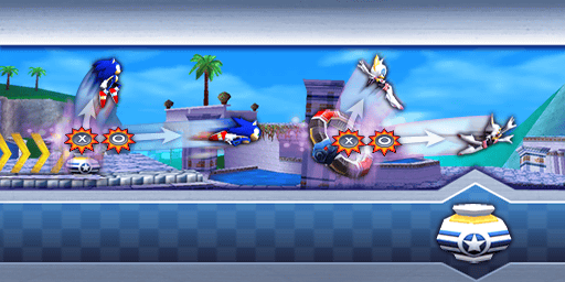 File:Rivals 2 Load screen 01 (no text) - Air and Speed Boost.png