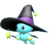 SRA-WizardChao.png