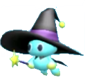 File:SRA-WizardChao.png
