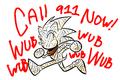 Thumbnail for version as of 01:54, September 16, 2014