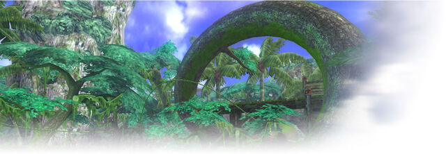File:Tropical Jungle6.JPG