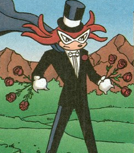File:Tuxedoknux.png