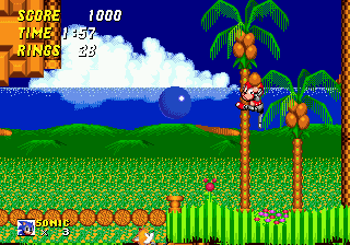 File:Emerald hill zone.png