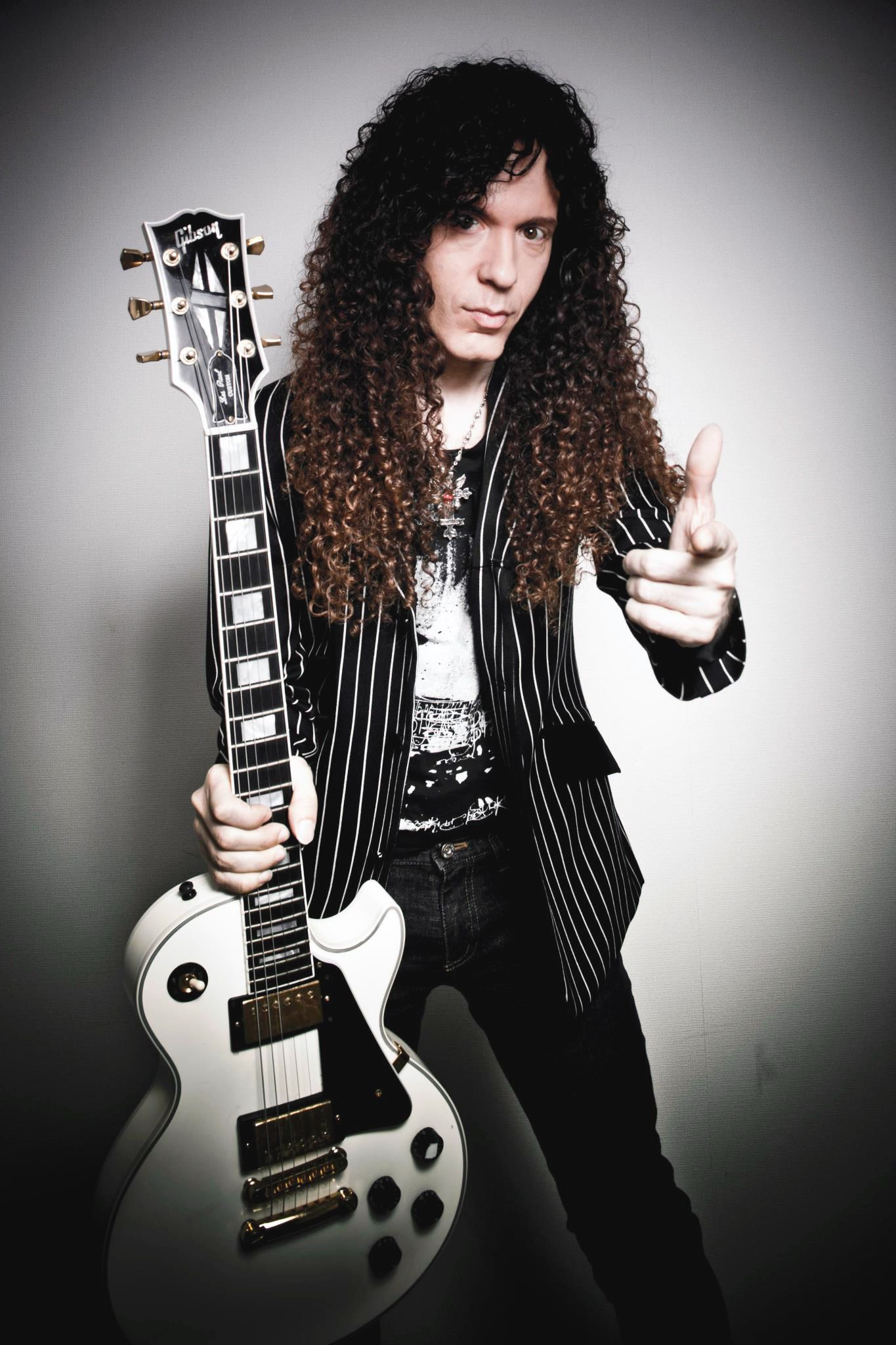 File:Marty Friedman.jpg