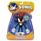 Super Poser Jazwares Shadow