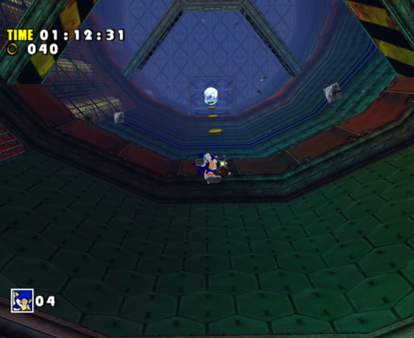 File:CASSONIC32.png