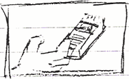 File:SM Intro 9m.png