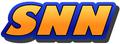 Thumbnail for version as of 15:55, September 22, 2013