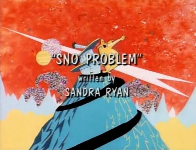 File:SnoProblem 001.jpg