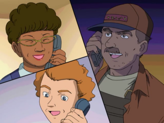 File:Ep40 Callers.png