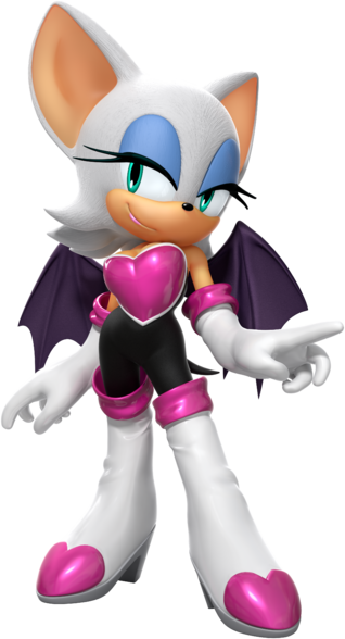 File:Mario-and-Sonic-at-the-Rio-2016-Olympic-GamesCTRP BGX charS06 1 R ad.png