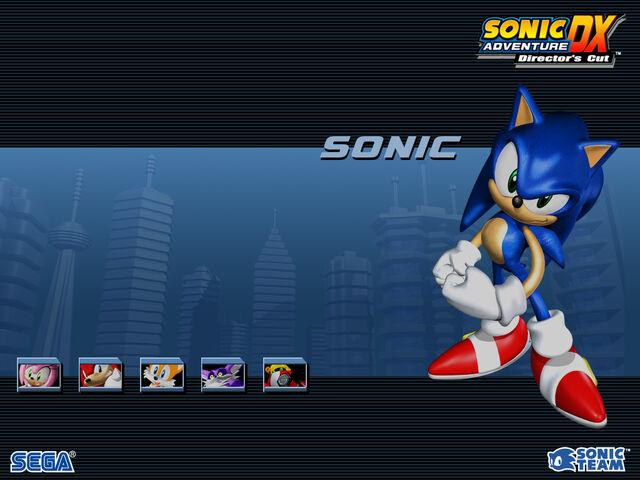 File:Sadx sonic 1024.jpg